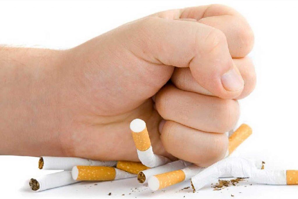 chao-na-cigarite